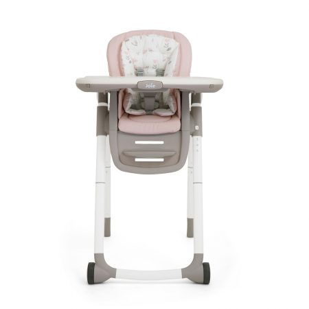 Joie Multiply 6 in 1 Highchair - Forever Flowers