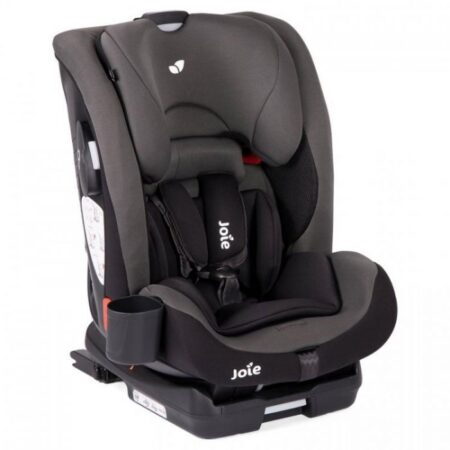 Joie Bold Car Seat - Ember Group 1/2/3