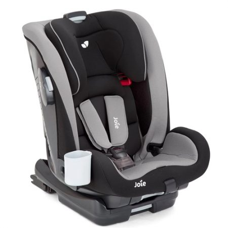 Joie Bold Car Seat - Slate Group 1/2/3