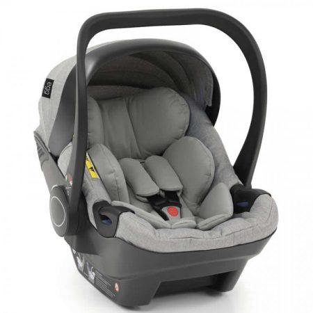 Platinum Egg Car Seat