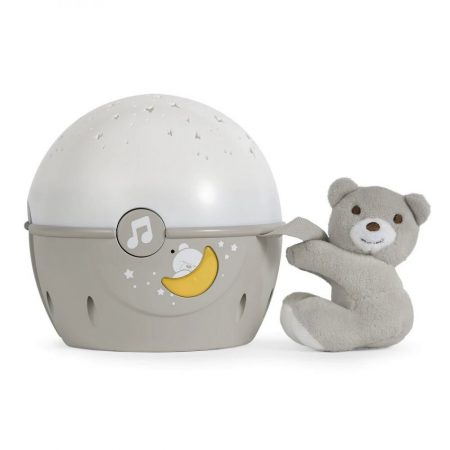 Chicco Next 2 Stars Neutral Projector