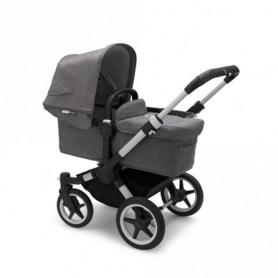 bugaboo-donkey-3-mono-complete-aluminium-chassis-grey-melange-