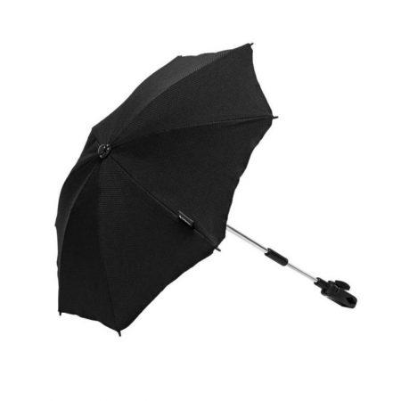 Venicci Sun Shade Parasol - Gusto Black