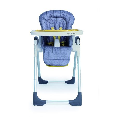 Cosatto Noodle Supa Highchair - Fika Forest