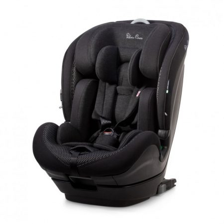 Silver Cross Balance I-Size Car seat - 15 months to 12 years  Donington