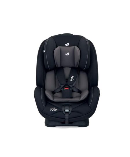 Joie Stages Car Seat - Coal Group 0+/1/2