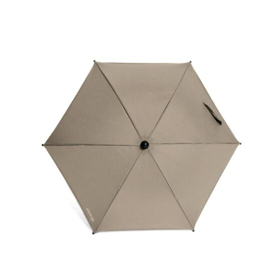 mamas-papas-universal-parasol-cashmere