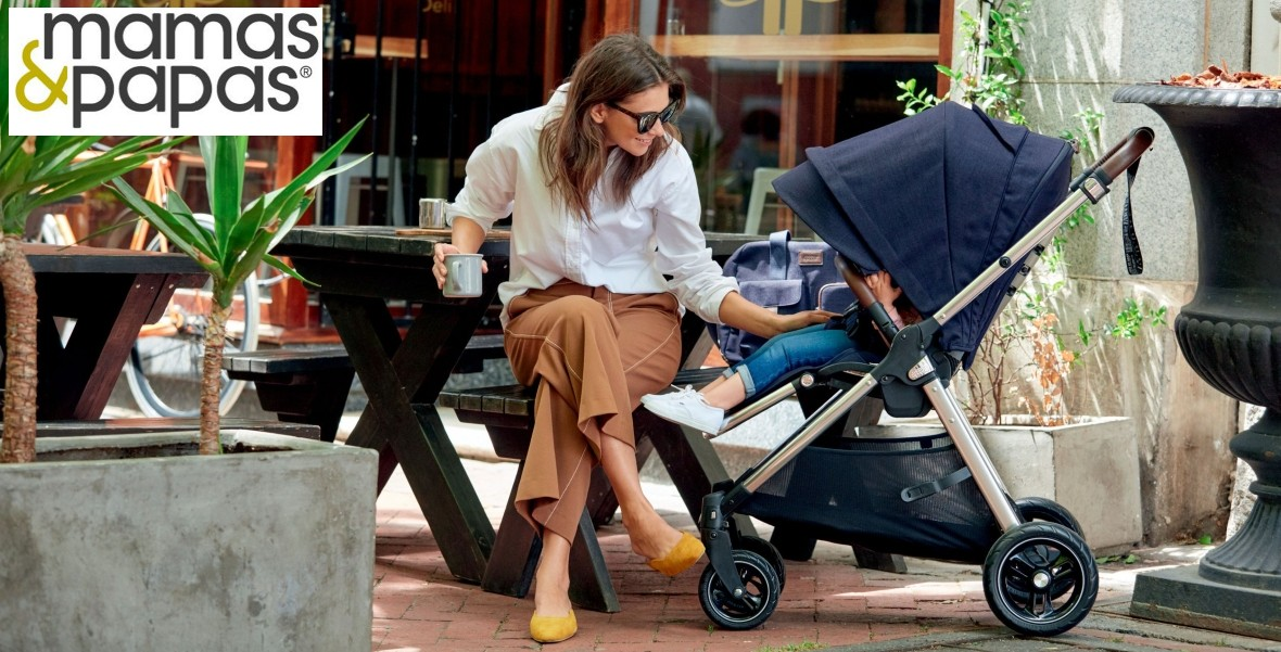 Discover-Flip-XT3-Pushchair-mamas-pappas-affordable-baby
