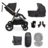 mamas-papas-baby-prams-mamas-papas-ocarro-7-piece-essentials-kit-onyx-6192w9002-17116397273225_600x
