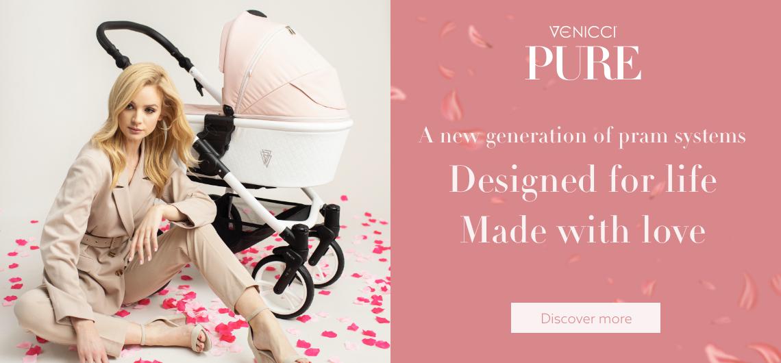 affordable 1140x530_venicci_banner_pure-rose
