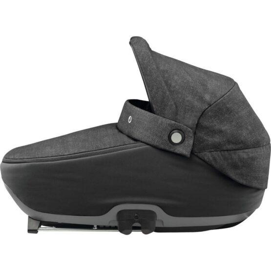 maxi-cosi-jade-car-carrycot-nomad-black-