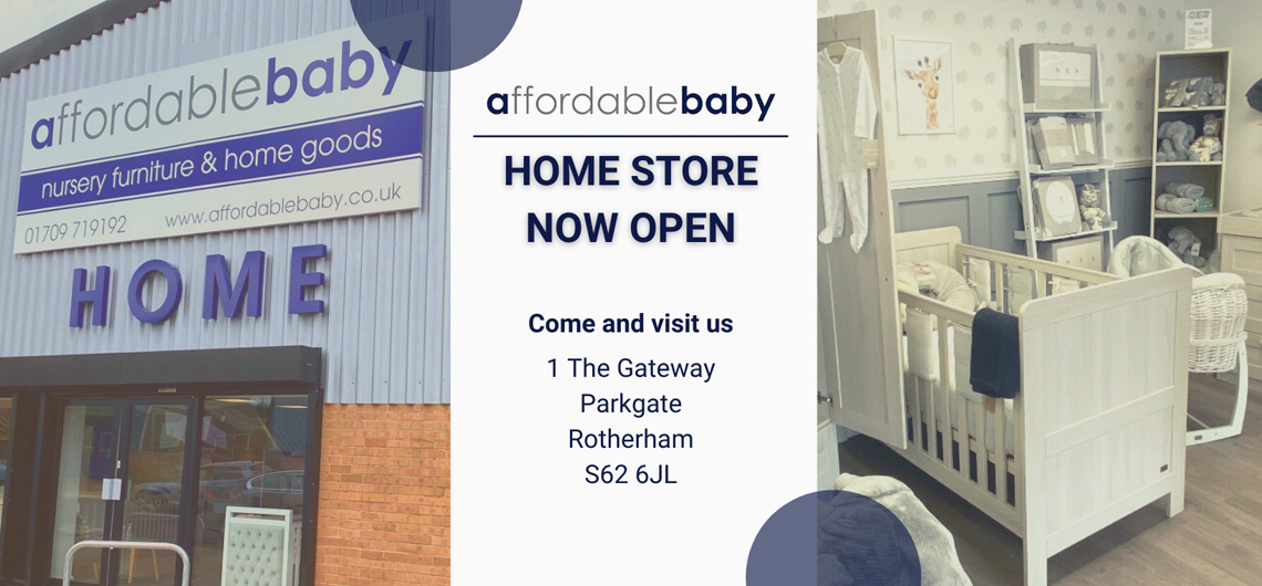 affordable-baby-home-store-open