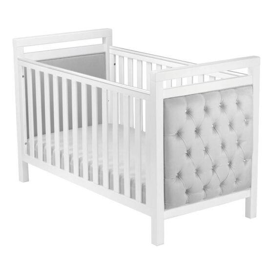 babymore-velvet-deluxe-cot-bed-white_1__27560.1611059473