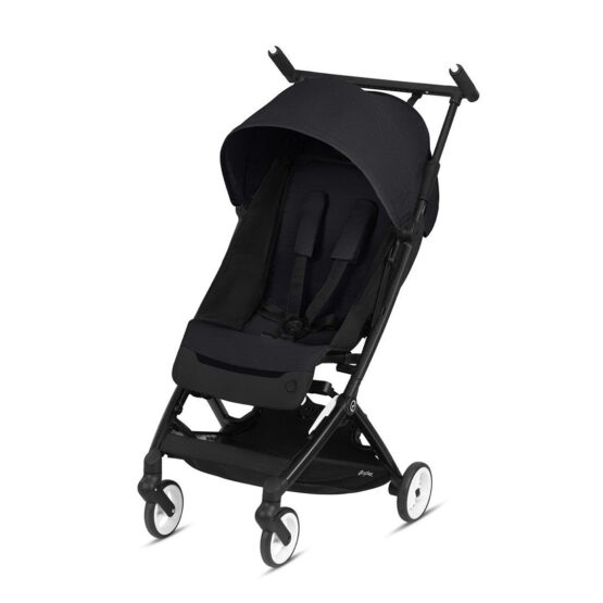 cybex-libelle-pushchair-deep-black_1800x1800