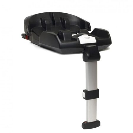 Doona+ Infant Carrier Car Seat Isofix Base