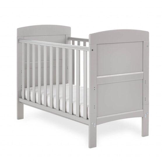 mini-cot-bed-warm-grey